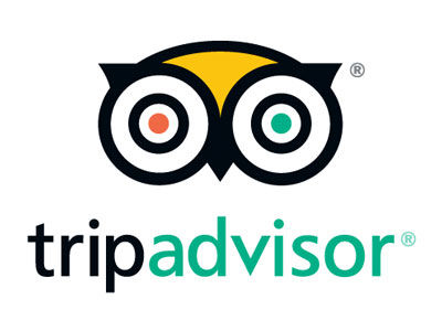 Votre restaurant sushis Yatay Aubagne est sur Tripadvisor !