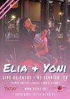 ELIA & YONI