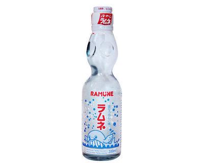 LIMONADE JAPONAISE 20 CL